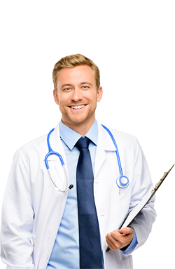 Best Video Consultation App for Doctors and Patients   Virtual Steth